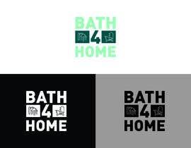 #613 for Design Logo for Bathroom Retailer af SURESHKATRIYA