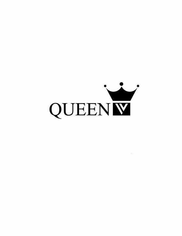 Konkurrenceindlæg #55 for Build me a logo