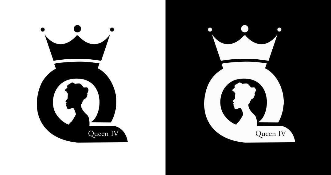 Konkurrenceindlæg #38 for Build me a logo