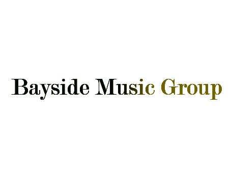 Konkurrenceindlæg #7 for Bayside Music Group