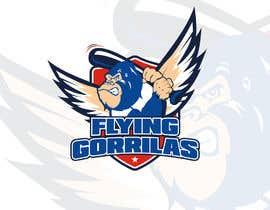 #52 for I need a logo for our softball team af alimranakanda570