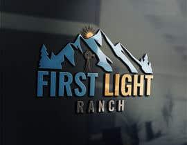 Nro 853 kilpailuun First Light Ranch käyttäjältä somiruddin