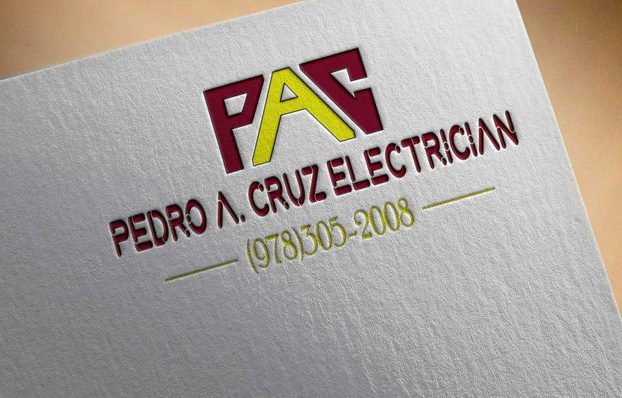 Inscrição nº 67 do Concurso para Logo design/ business card design