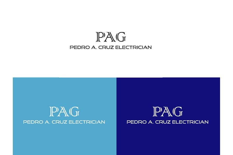 Inscrição nº 72 do Concurso para Logo design/ business card design
