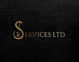#22 untuk Logo for Consultancy oleh shanjedd