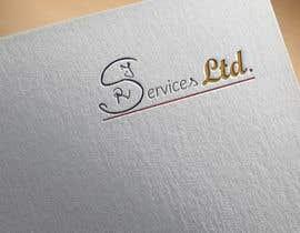 #62 untuk Logo for Consultancy oleh mdtomal93