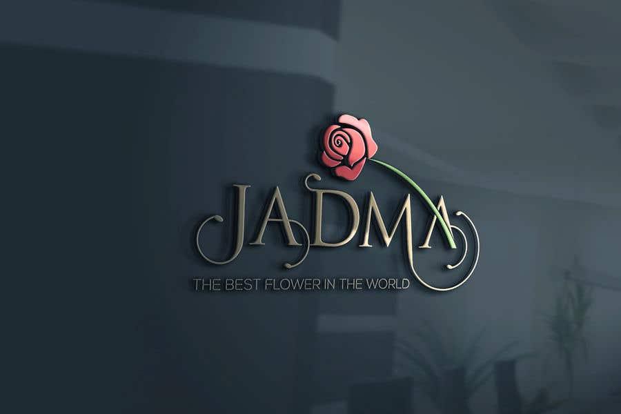 Penyertaan Peraduan #53 untuk Diseño de imagotipo JADMA