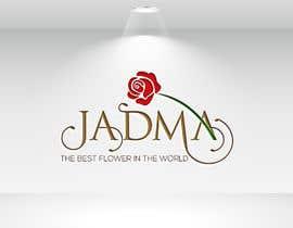 #60 untuk Diseño de imagotipo JADMA oleh designmela19