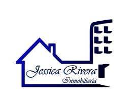 #54 для Quiero un logo de inmobiliaria elegante от Fredesvindo