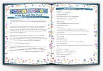 Proposition n° 20 du concours Graphic Design pour Complete children's ebook design, layout & mockup