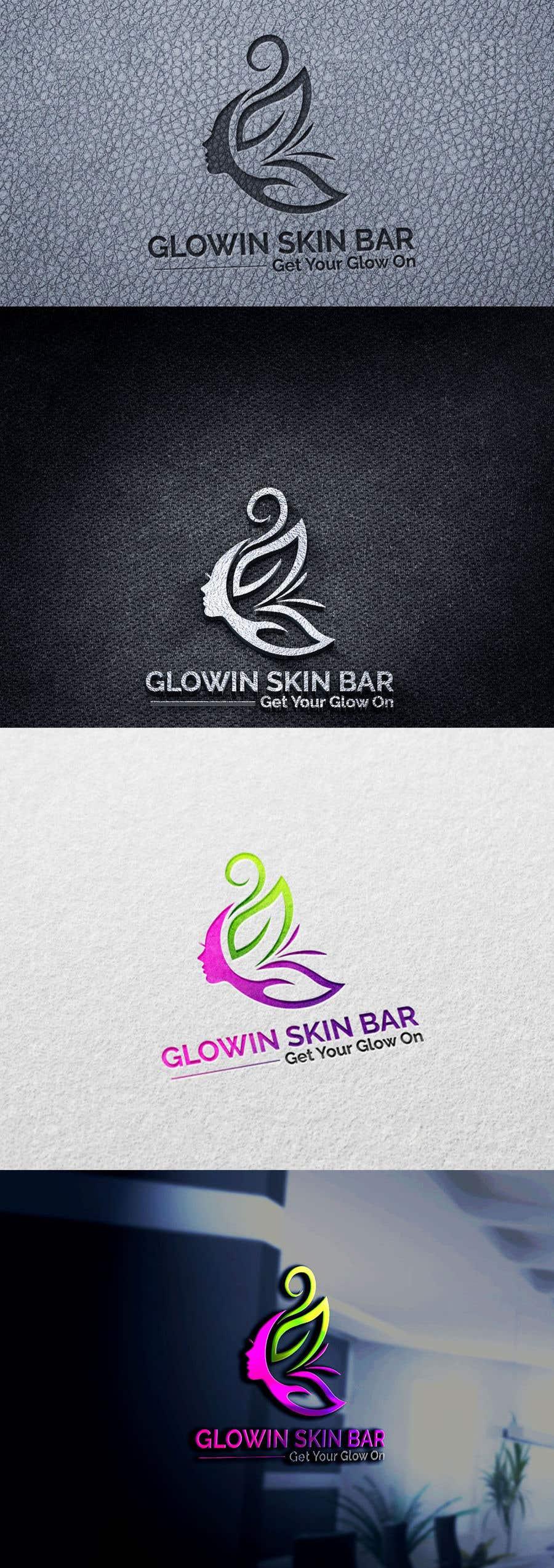 Konkurrenceindlæg #81 for Quick Facial logo