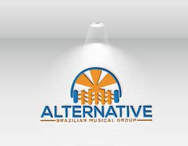 #19 for Alternative Brazilian Musical Group Project af aai635588