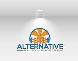 Nro 19 kilpailuun Alternative Brazilian Musical Group Project käyttäjältä aai635588