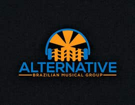 #20 for Alternative Brazilian Musical Group Project af aai635588