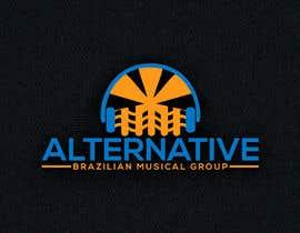 #20 cho Alternative Brazilian Musical Group Project bởi aai635588