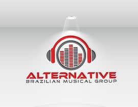 Nro 13 kilpailuun Alternative Brazilian Musical Group Project käyttäjältä hossainmanik0147