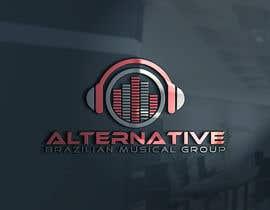 Nro 15 kilpailuun Alternative Brazilian Musical Group Project käyttäjältä hossainmanik0147
