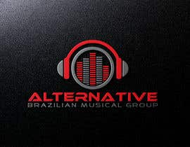 #16 for Alternative Brazilian Musical Group Project af hossainmanik0147