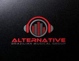 Nro 16 kilpailuun Alternative Brazilian Musical Group Project käyttäjältä hossainmanik0147