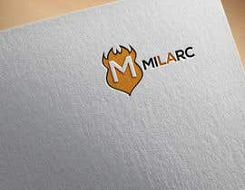 #199 for design a brand and logo by imranmn