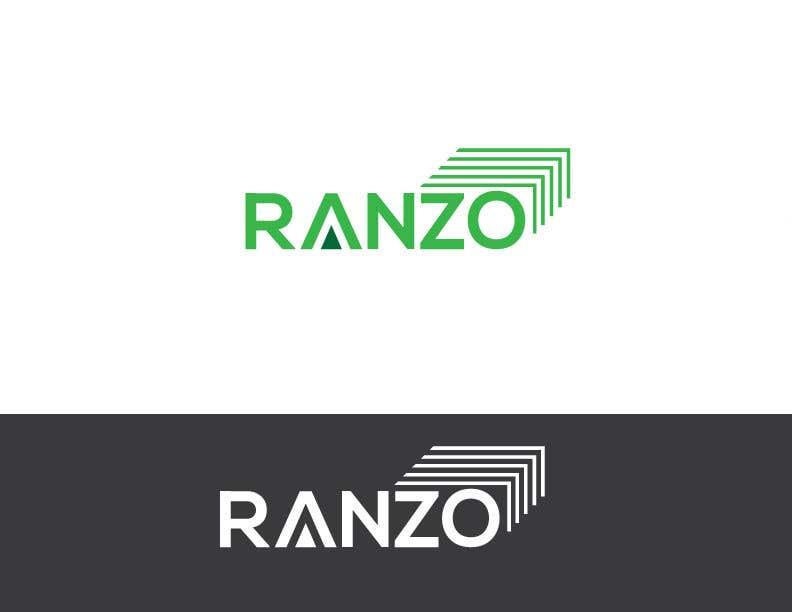 """Intrarea #517 pentru concursul """"Ranzo Logo"""""""