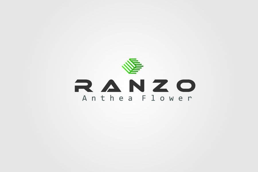 """Intrarea #379 pentru concursul """"Ranzo Logo"""""""