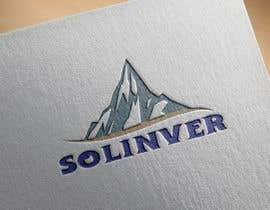 #53 para Diseño de logotipo de designerhr
