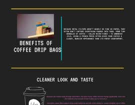 #24 for Create Infographics af NURMUHAMMADHILMI