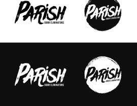 #36 untuk Parish odor eliminator oleh tisirtdesigns