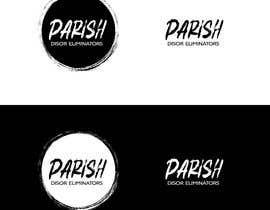 #348 untuk Parish odor eliminator oleh ayman8336313