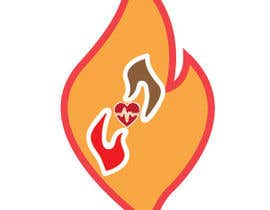 #82 for Healing clinic logo af rahulmurmuabcd