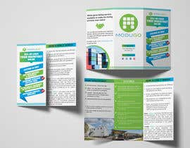 #42 for Corporate Brochure For Screen and Print - Urgent Requirement. by bhripon990