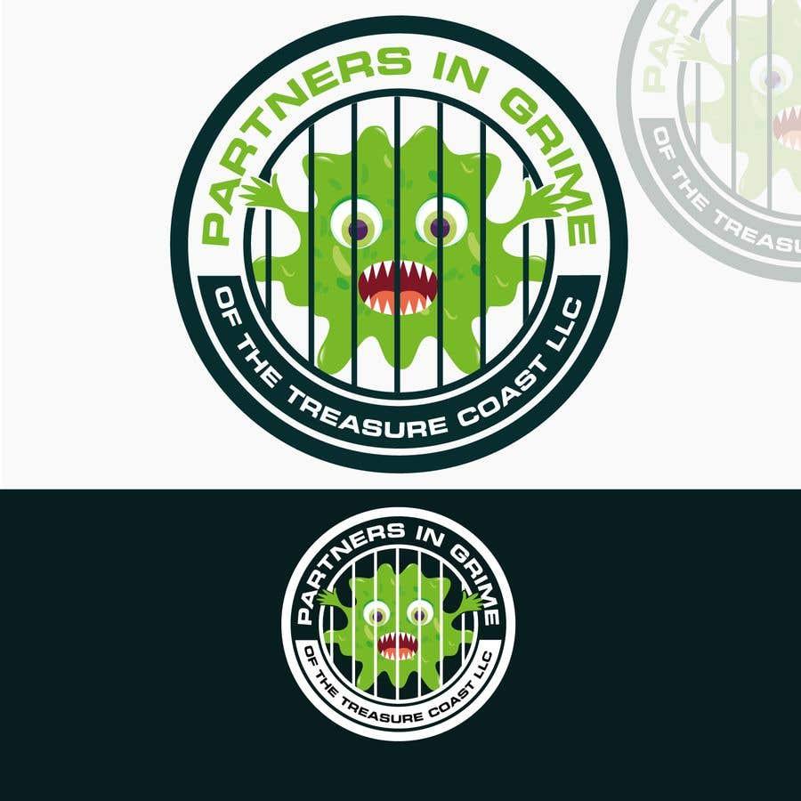 Penyertaan Peraduan #17 untuk Create a logo
