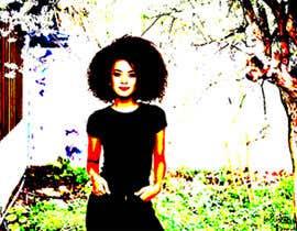 #94 for Photoshop Photo changes by mdalihasanmehedi