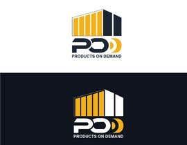 #52 for Logo Design af asifabc