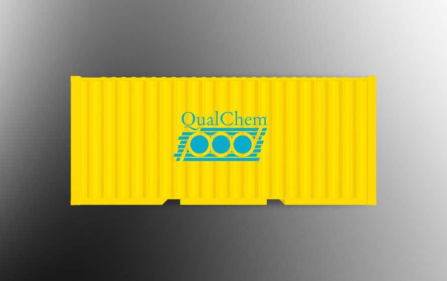 Kilpailutyö #65 kilpailussa Logo Design