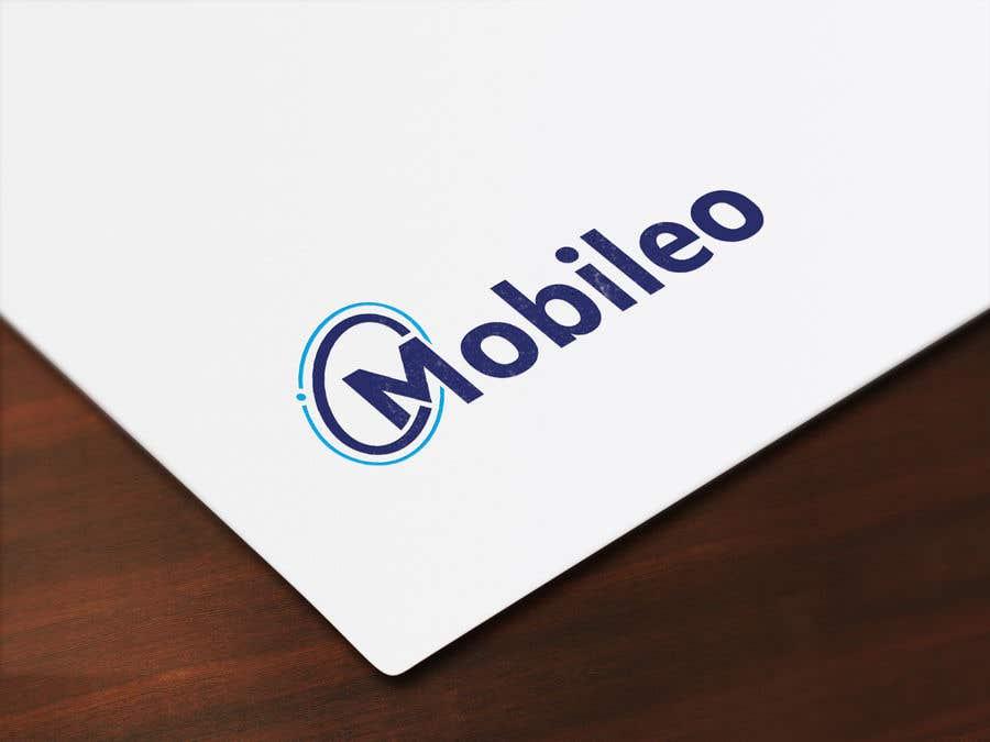 Inscrição nº 76 do Concurso para Professional looking logo for mobile phone subscription comparison site