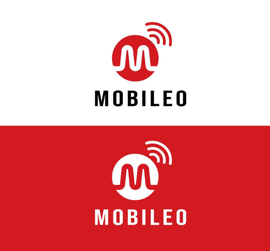 Konkurrenceindlæg #62 for Professional looking logo for mobile phone subscription comparison site