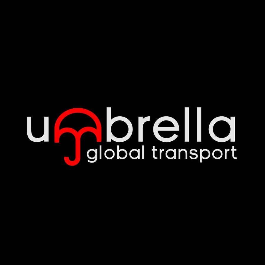 Penyertaan Peraduan #501 untuk Develop Corporate Identity Charter Bus Shuttle Company