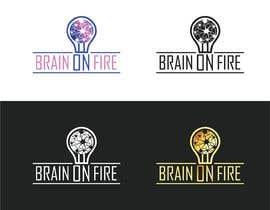 #81 untuk Build A Logo oleh LiberteTete