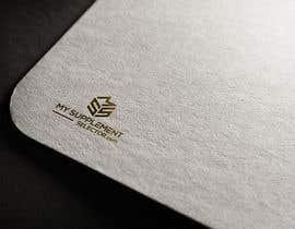 imranmn tarafından Design a Logo/Brand için no 80