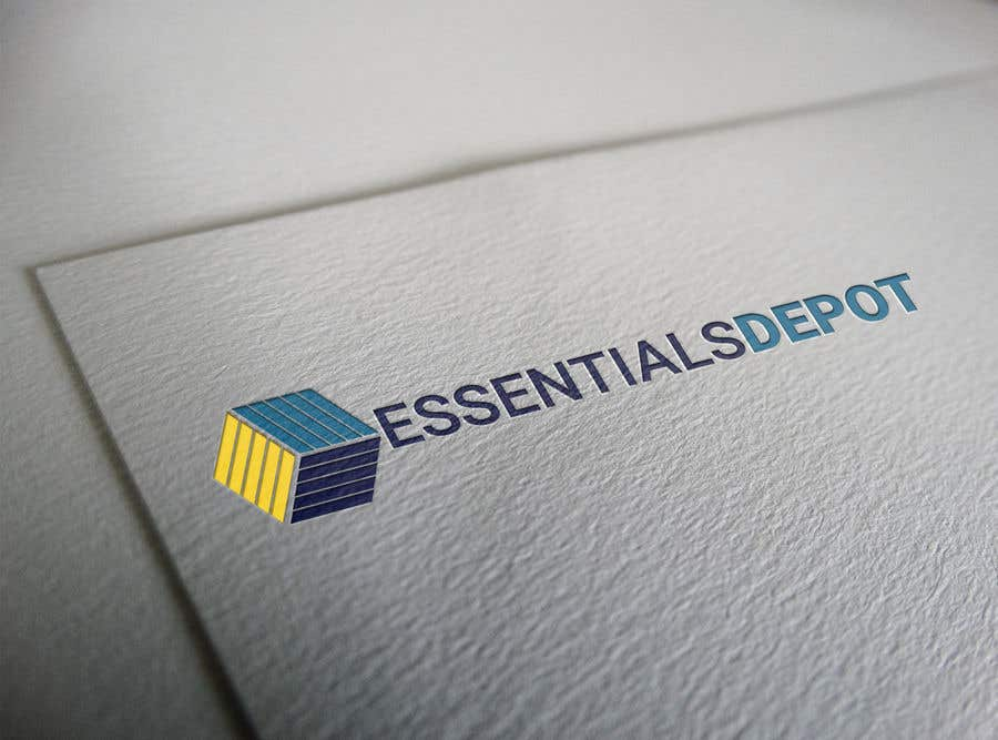 Inscrição nº 45 do Concurso para Need an easy logo created for store