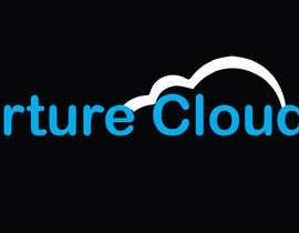 Nro 96 kilpailuun Logo Design for a Cloud CRM käyttäjältä darkavdark
