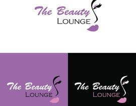 #61 for The Beauty Lounge by hyder5910