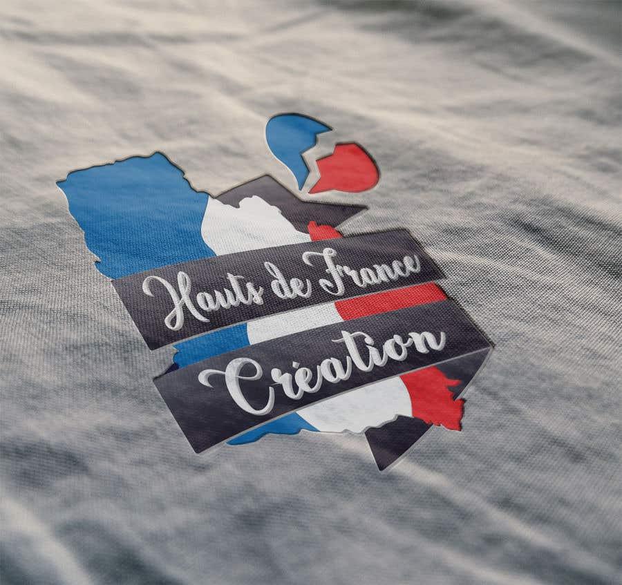 Proposition n°28 du concours Concevez un logo