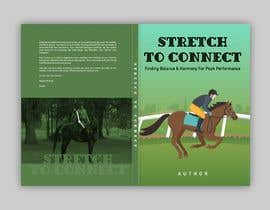 #7 for Design a Book Cover - With Vector Images by jaydeo
