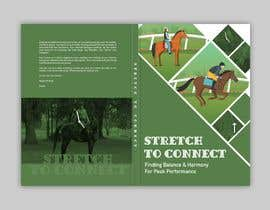 #10 for Design a Book Cover - With Vector Images by jaydeo