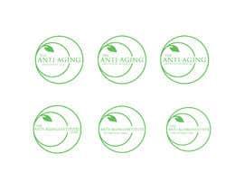 #247 for Design logo/brand - 19/03/2019 21:43 EDT af AishaAkter05