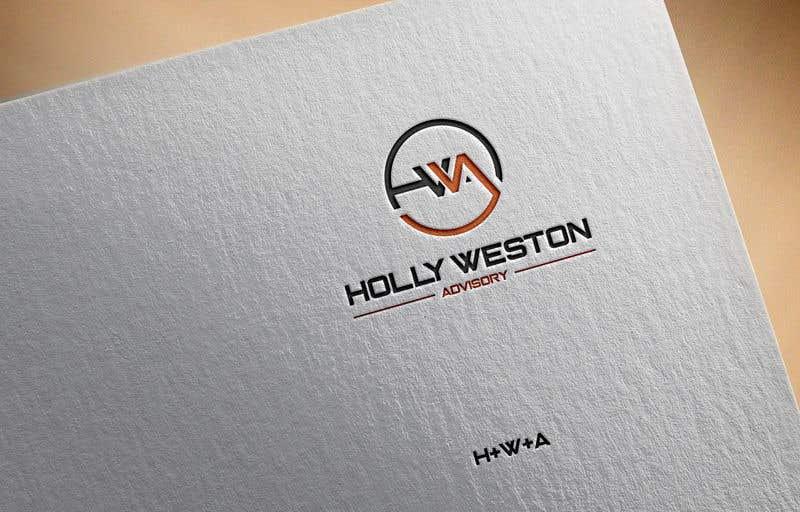 Kilpailutyö #560 kilpailussa Design a logo