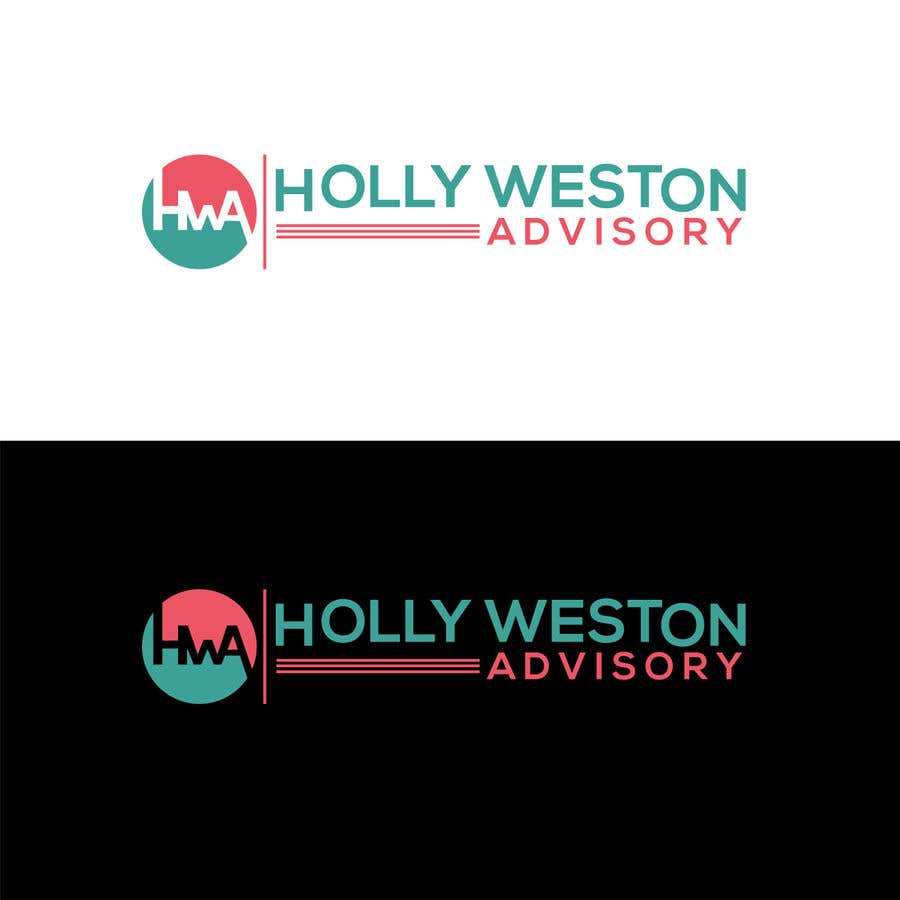 Kilpailutyö #619 kilpailussa Design a logo
